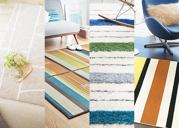 for-summer-rug07