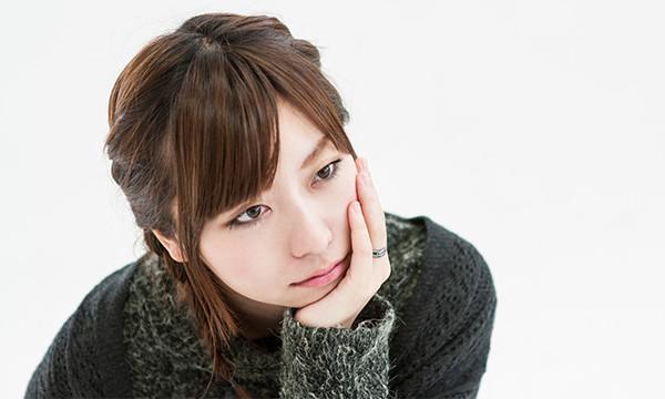 gogatsubyou-2-02