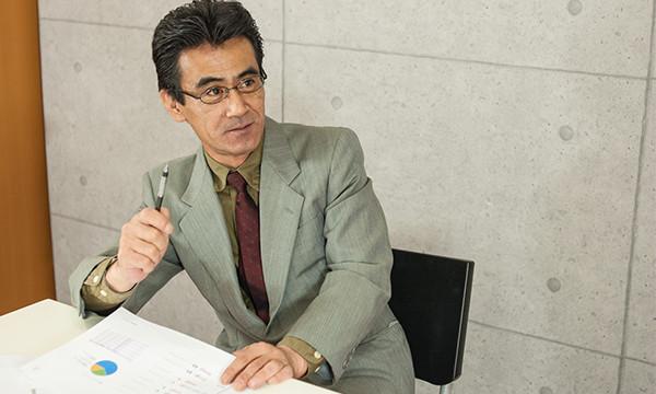 gogatsubyou03