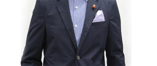 summer-jacket02