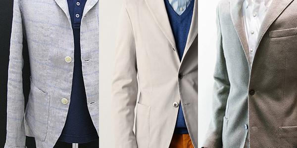 summer-jacket03