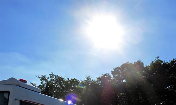 sunscreen-baby02