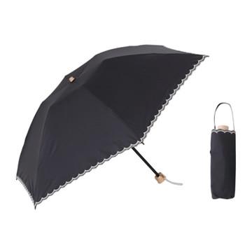 parasol04