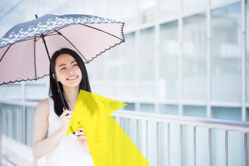 parasol06