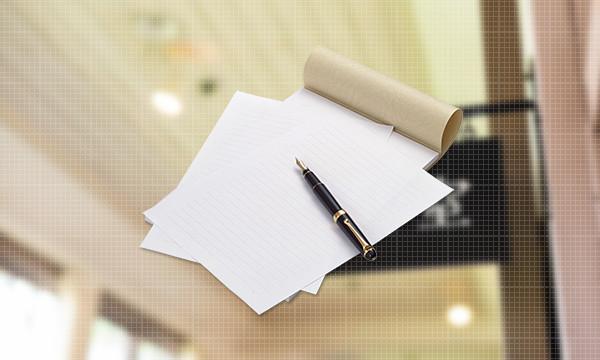 礼状 教育 書き方 お 実習 教育実習お礼状の書き方【例文あり】