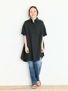 linen-dress01