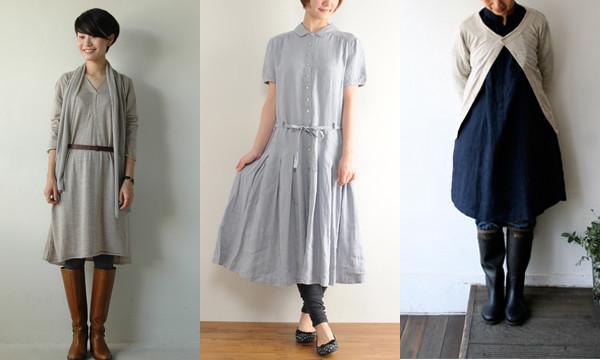 linen-dress04