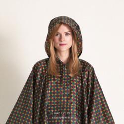 raincoat01