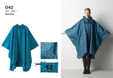 raincoat02