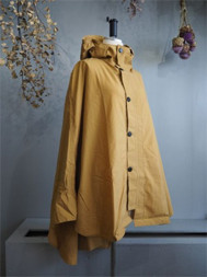 raincoat03