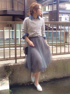 出典元:http://wear.jp/maki1217/4973350/