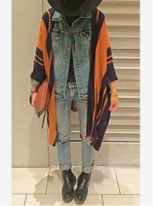 出典元:http://wear.jp/ayumix522/5231619/