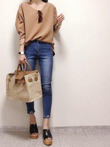 出典元:http://wear.jp/momo10ma/7465755/