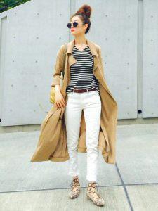 出典元:http://wear.jp/keiko9615/6785944/