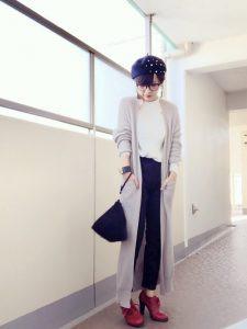 出典元:http://wear.jp/chie0417/5305123/