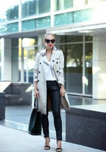 出典元:http://fashionlovers.biz