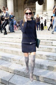 出典元:http://ellegirl.jp/article/coordinate-with-thigh-high-boots-13_1028/olivia-palermo-23/