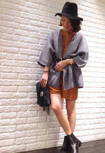 出典元:http://mix.tokyo/fashionsnap/2015/09/24/150924-12.html