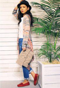 出典元:http://mix.tokyo/fashionsnap/2015/09/24/150924-02.html