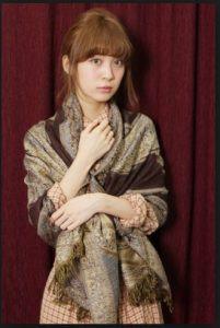出典元:http://grimoireblog.jugem.jp/?eid=680