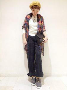 出典元:http://wear.jp/nounai/5593972/