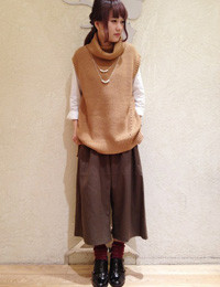 sleeveless-knit01