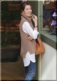 参照元:http://wear.jp/