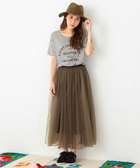 tulle-skirt03