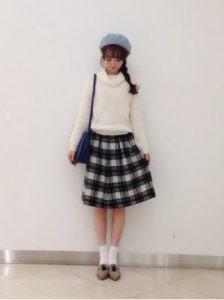 参照元:http://wear.jp/kryokoo/2941195/