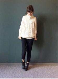 参照元:http://wear.jp/randa0815/2948208/
