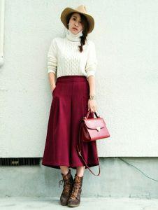 参照元:http://wear.jp/sanki0102/5453655/