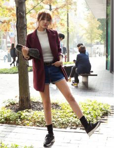 参照元:http://wear.jp/girlsrule/2534913/