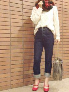 参照元:http://wear.jp/misa1937/5456547/