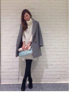参照元:http://wear.jp/aphakata/2949634/