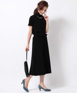 参照元:http://wear.jp
