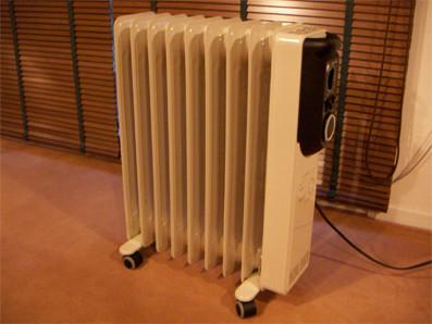 oil-heater01