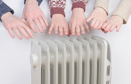 oil-heater05