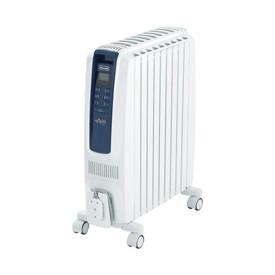 oil-heater07
