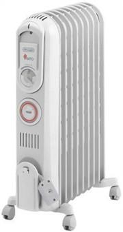 oil-heater10