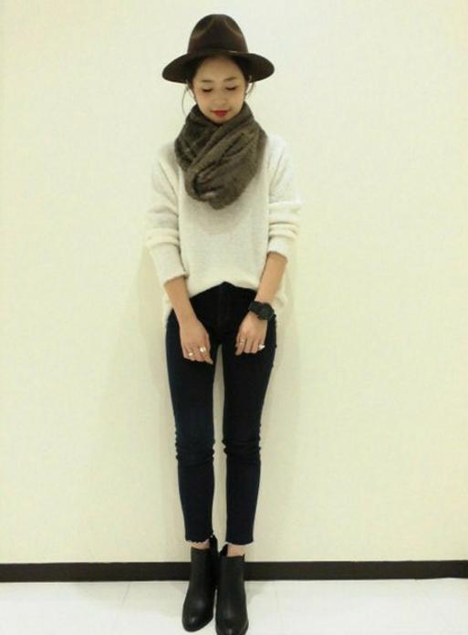 参照元:wear.jp