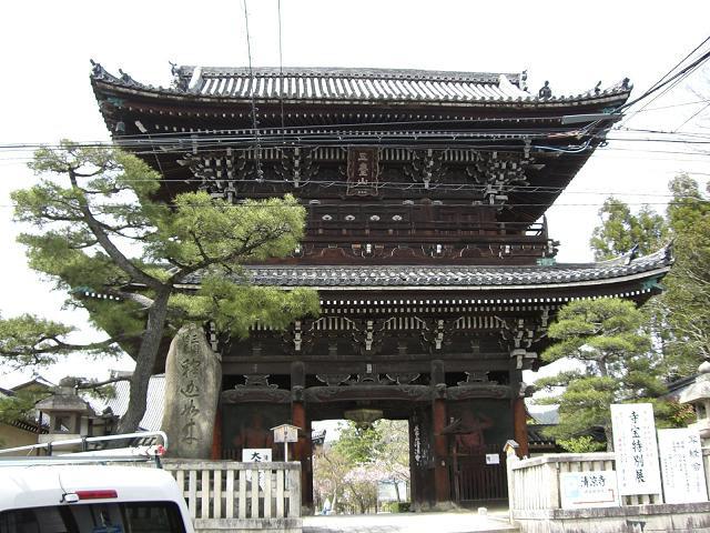 arashiyamakouyou06