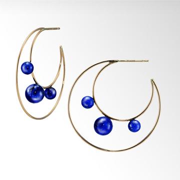 参照元:http://www.star-jewelry.com/